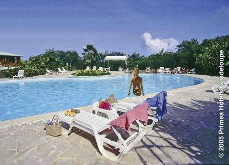 Hotel Résidence Le Vallon in Guadeloupe - Bild von DERTOUR