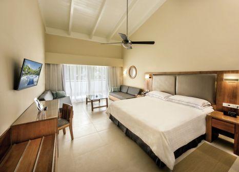 Hotelzimmer im Occidental Grand Punta Cana & Royal Club günstig bei weg.de