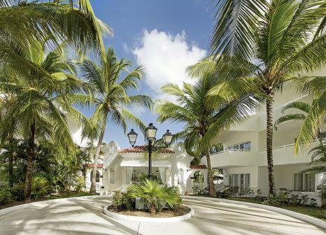 Hotel Occidental Grand Punta Cana & Royal Club günstig bei weg.de buchen - Bild von DERTOUR