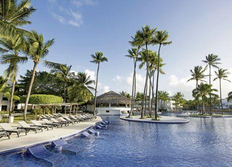 Hotel Occidental Grand Punta Cana & Royal Club 17 Bewertungen - Bild von DERTOUR