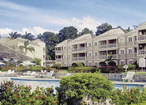 Hotel Couples Sans Souci in Jamaika - Bild von DERTOUR