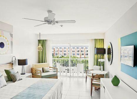 Hotelzimmer mit Fitness im Ocean Vista Azul