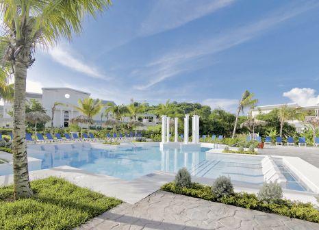 Hotel Grand Palladium Lady Hamilton Resort & Spa 10 Bewertungen - Bild von DERTOUR