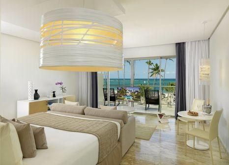 Hotelzimmer mit Volleyball im Paradisus Palma Real Golf & Spa Resort