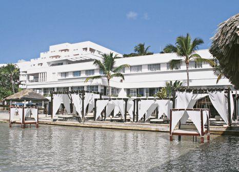 Hotel Be Live Experience Hamaca 101 Bewertungen - Bild von DERTOUR
