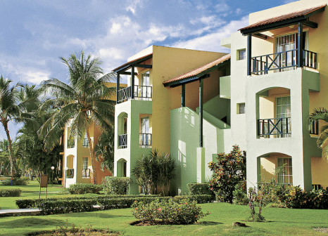 Hotel Be Live Experience Hamaca in Südküste - Bild von DERTOUR