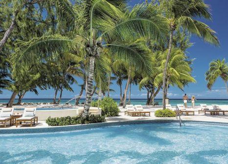 Hotel Sandals Barbados 13 Bewertungen - Bild von DERTOUR