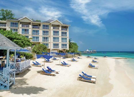 Hotel Sandals Royal Plantation günstig bei weg.de buchen - Bild von DERTOUR