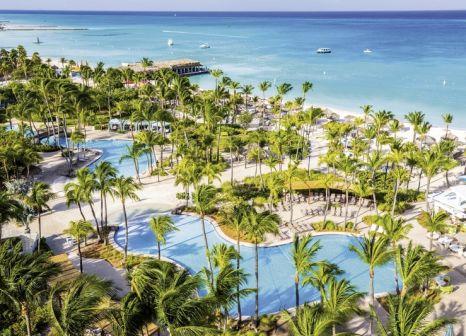 Hotel Hilton Aruba Caribbean Resort & Casino 1 Bewertungen - Bild von DERTOUR