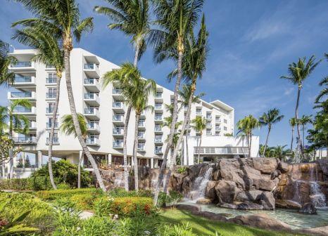 Hotel Hilton Aruba Caribbean Resort & Casino günstig bei weg.de buchen - Bild von DERTOUR
