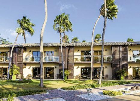 Hotel Manchebo Beach Resort günstig bei weg.de buchen - Bild von DERTOUR