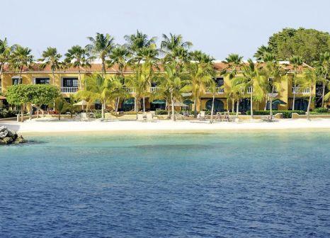 Hotel Harbour Village Beach Club günstig bei weg.de buchen - Bild von DERTOUR