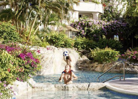 Hotel Bougainvillea Barbados 2 Bewertungen - Bild von DERTOUR