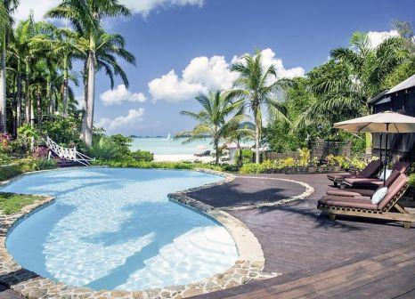 Hotel Cocos Antigua 1 Bewertungen - Bild von DERTOUR