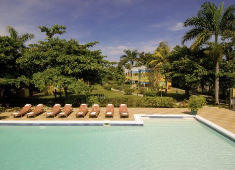 Hotel Grand Pineapple Beach Negril günstig bei weg.de buchen - Bild von DERTOUR