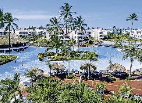 Hotel Occidental Grand Punta Cana & Royal Club in Ostküste - Bild von DERTOUR