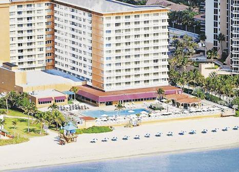 Hotel Ramada Plaza Marco Polo günstig bei weg.de buchen - Bild von DERTOUR