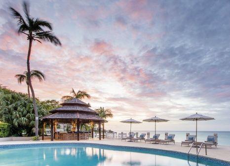 Hotel Blue Waters Resort & Spa in Antigua - Bild von DERTOUR