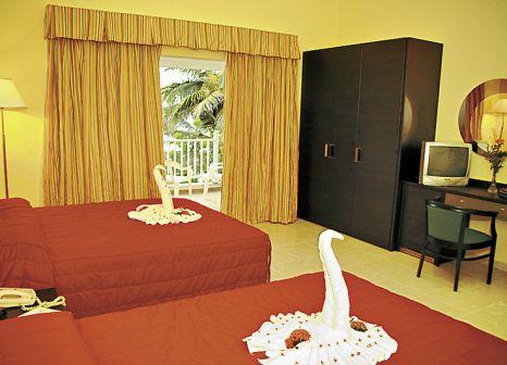 Hotelzimmer mit Fitness im Viva Wyndham Tangerine