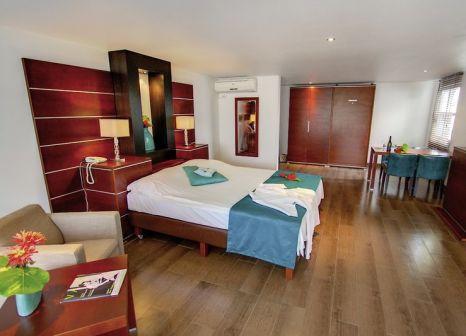 Hotelzimmer im Plaza Resort Bonaire günstig bei weg.de