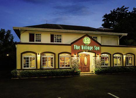 Hotel Rondel Village in Jamaika - Bild von DERTOUR
