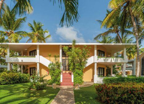 Hotel Grand Sirenis Tropical Suites in Ostküste - Bild von DERTOUR