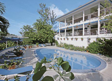 Hotel Mockingbird Hill 1 Bewertungen - Bild von DERTOUR