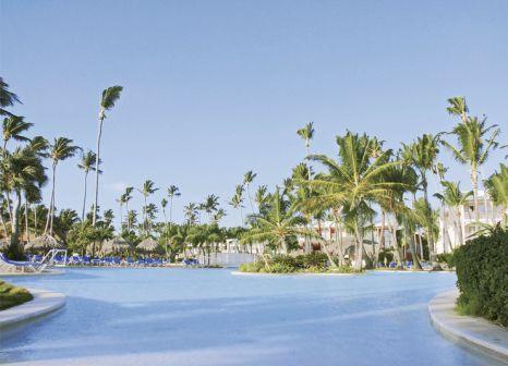VIK Hotel Arena Blanca in Ostküste - Bild von DERTOUR