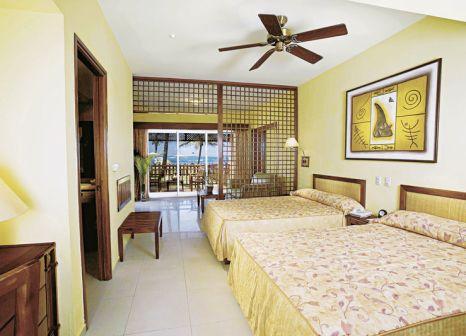 VIK Hotel Cayena Beach in Ostküste - Bild von DERTOUR