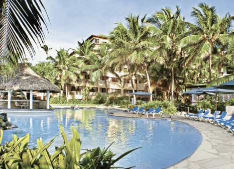 Hotel Coral Costa Caribe Resort & Spa 426 Bewertungen - Bild von DERTOUR