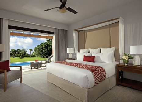 Hotelzimmer im Dreams Dominicus La Romana günstig bei weg.de
