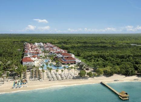 Hotel Dreams Dominicus La Romana günstig bei weg.de buchen - Bild von DERTOUR