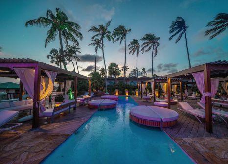 Hotel Golf Villas at Divi Village 0 Bewertungen - Bild von DERTOUR