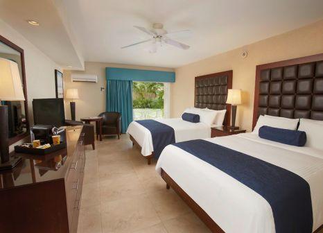 Hotelzimmer mit Golf im Golf Villas at Divi Village