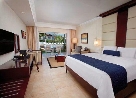 Hotelzimmer im Golf Villas at Divi Village günstig bei weg.de