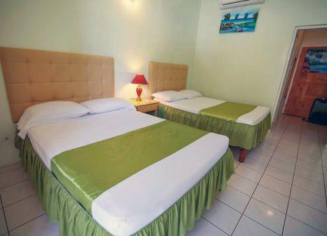 Hotel Fun Holiday Beach Resort 17 Bewertungen - Bild von DERTOUR