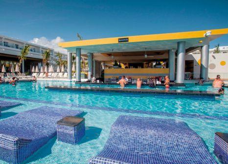 Hotel Riu Republica günstig bei weg.de buchen - Bild von DERTOUR