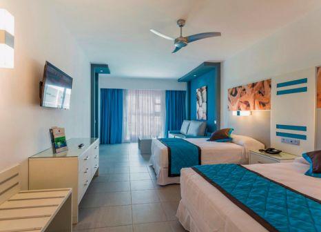 Hotel Riu Republica 35 Bewertungen - Bild von DERTOUR