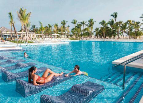 Hotel Riu Republica in Ostküste - Bild von DERTOUR