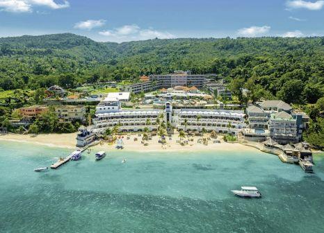 Hotel Beaches Ocho Rios günstig bei weg.de buchen - Bild von DERTOUR