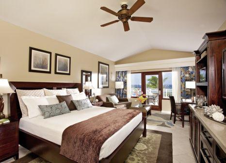 Hotelzimmer im Beaches Ocho Rios günstig bei weg.de
