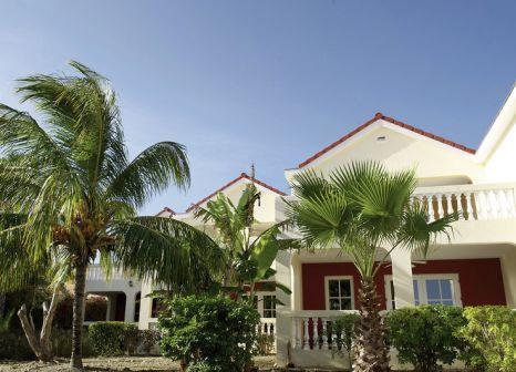 Hotel Livingstone Jan Thiel Beach Resort 10 Bewertungen - Bild von DERTOUR