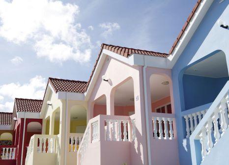 Hotel Livingstone Jan Thiel Beach Resort in Curaçao - Bild von DERTOUR