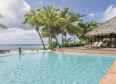 Hotel Blue Waters Inn 1 Bewertungen - Bild von DERTOUR