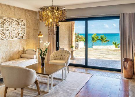 Sanctuary Cap Cana by Playa Hotels & Resorts in Ostküste - Bild von DERTOUR