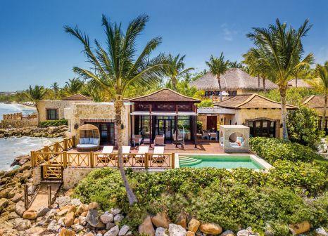 Sanctuary Cap Cana by Playa Hotels & Resorts 2 Bewertungen - Bild von DERTOUR