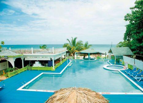 Hotel Fun Holiday Beach Resort in Jamaika - Bild von DERTOUR