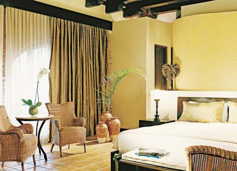 Hotelzimmer im Hodelpa Nicolas De Ovando günstig bei weg.de