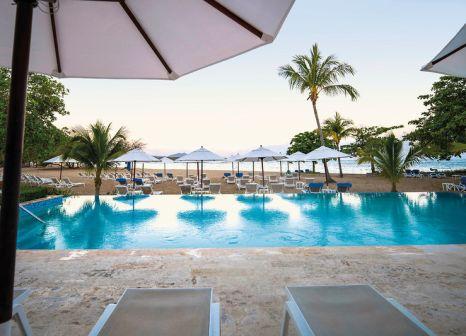 Hotel Select At Grand Paradise Playa Dorada 146 Bewertungen - Bild von DERTOUR