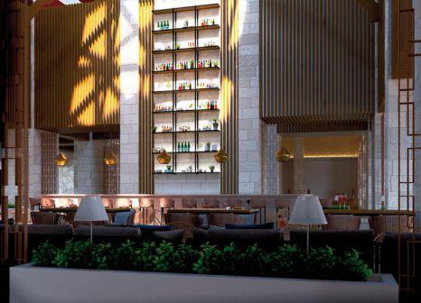 Hotel Grand Sirenis Tropical Suites günstig bei weg.de buchen - Bild von DERTOUR